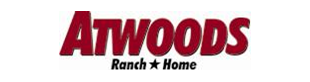 Atwoods Ranch & Home - McAlester